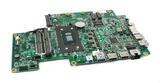 Acer DB.BA911.001 AiO PC Motherboard /w BGA Core i3-8250u CPU
